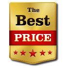 the-best-price